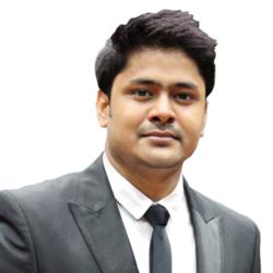 Profile picture of abhishek.walter