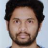 author's profile photo Abhishek Kumar