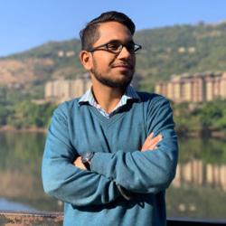 Profile picture of abhishek_160