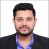 Author's profile photo ABHISHEK SHARMA