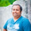 Author's profile photo Abhishek Datta Gupta