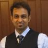 author's profile photo Abhishek Francis