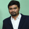 author's profile photo Abhishek Pal
