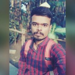 Author's profile photo Abhijeet Shinde
