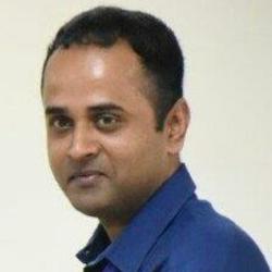 Profile picture of abhra.s