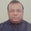 Author's profile photo Abhyudaya Arya