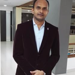Profile picture of abijith.chandrap