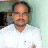 Author's profile photo Abinath Sivasankaran