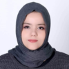 Author's profile photo Abir Cherif