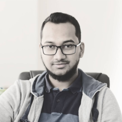 Profile picture of abirahmed