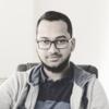 Author's profile photo Abir Ahmed