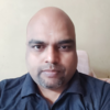 author's profile photo S Abinath