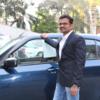 Author's profile photo Ramesh nayudu Madamanchi