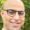 author's profile photo Adil Bouhamidi