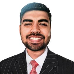 Profile picture of abrar1996