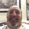 Author's profile photo Anthony Buehler