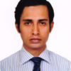 author's profile photo Abu Mohammad Shoyeb, MM Consultant, Bangladesh