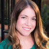 Author's profile photo Alicia Burroughs