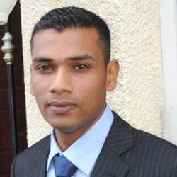 Profile picture of abusulfi.s