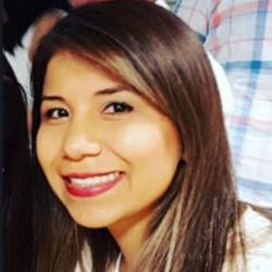 Profile picture of aby.guzman