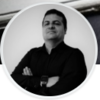 Author's profile photo Alberto Cancelado Gonzalez