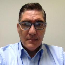 Profile picture of acardenasperdomo