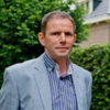 Author's profile photo Johan Molenaar