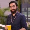 Author's profile photo Bruno Barbosa