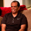 Author's profile photo Anand Chinnasamy