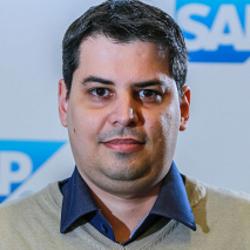 Profile picture of acianni