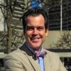 Author's profile photo Adam Cox