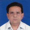Author's profile photo BASIS ACULIFE