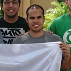 Profile picture of acurtido