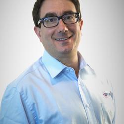 Profile picture of adam.barolsky