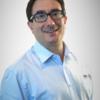 Author's profile photo Adam Barolsky