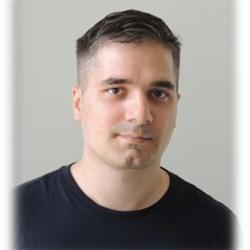 Profile picture of adam.morva