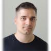 Author's profile photo Adam Morva