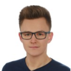 Profile picture of adam_kmd