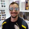 author's profile photo Adam Bublitz