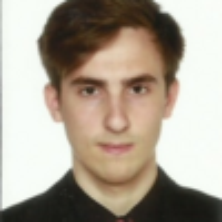 Author's profile photo Adam Nekola