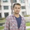Author's profile photo Adam Stanton