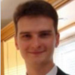 Profile picture of adanilov