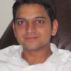 Author's profile photo Adarsh S Kapoor
