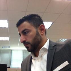 Profile picture of add.belati3