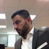 Author's profile photo Add Belati