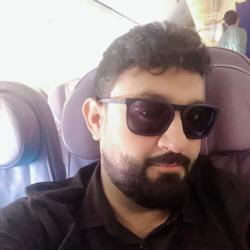 Profile picture of adeeb_salam