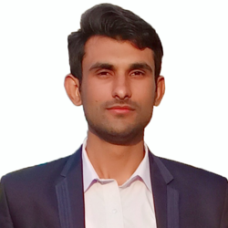 Profile picture of adeelalvi