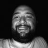 author's profile photo Andres de la Pava