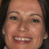 Author's profile photo Adele Beets
