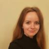 Author's profile photo Adelina Martinas